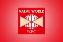 Log ValveWorld